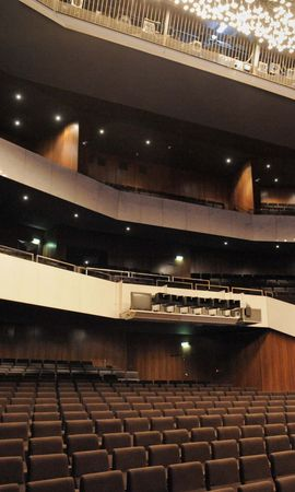 Oper Bonn