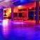 ADTV Tanzschule Taktgefühl