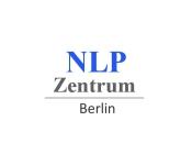 NLP-Zentrum Berlin in Köln