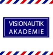 Akademie für Visionautik