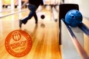 Bowling World Monheim