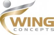 WING Concepts Akademie Kiel