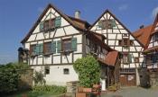 Haus am Nepomuk 72108 Rottenburg