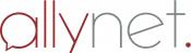 allynet GmbH