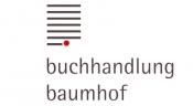 Buchhandlung Baumhof