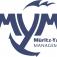 Müritz Yacht Management