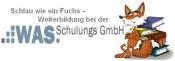 Anmeldebüro WAS.Schulungs GmbH