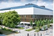 Max-Planck-Institut für Biologie des Alterns / Cecad Exzellenscluster für Alternsforschung