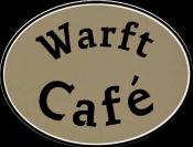 Warftcafe