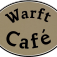 Warftcafe