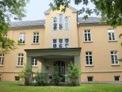 ecolea - Internationale Schule Güstrow