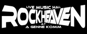 Rockheaven