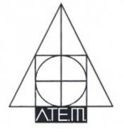 A.TE.M. Atelier