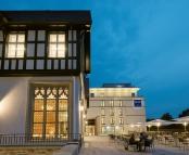 Dorint Hotel Frankfurt/ Oberursel