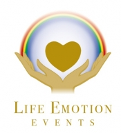 Life Emotion Events