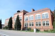 Gottfried-Arnold-Gymnasium (Haus 2)