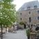 Birgeler Mühle