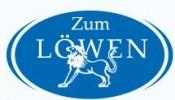 Gasthaus zum Löwen