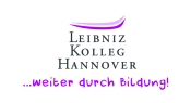 Leibniz Kolleg Hannover,