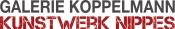Galerie Koppelmann - Kunstwerk Nippes