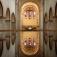 Pfarrkirche St.Pankratius