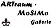 ARTraum-MoSiMo Galerie