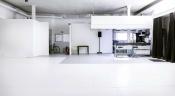 Künstlerhaus Faktor