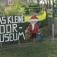 Das kleine DDR Museum Schildfeld