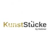 KunstStücke by Dettmer