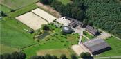 Niederrheinisches Pferdesportzentrum IsselCreek