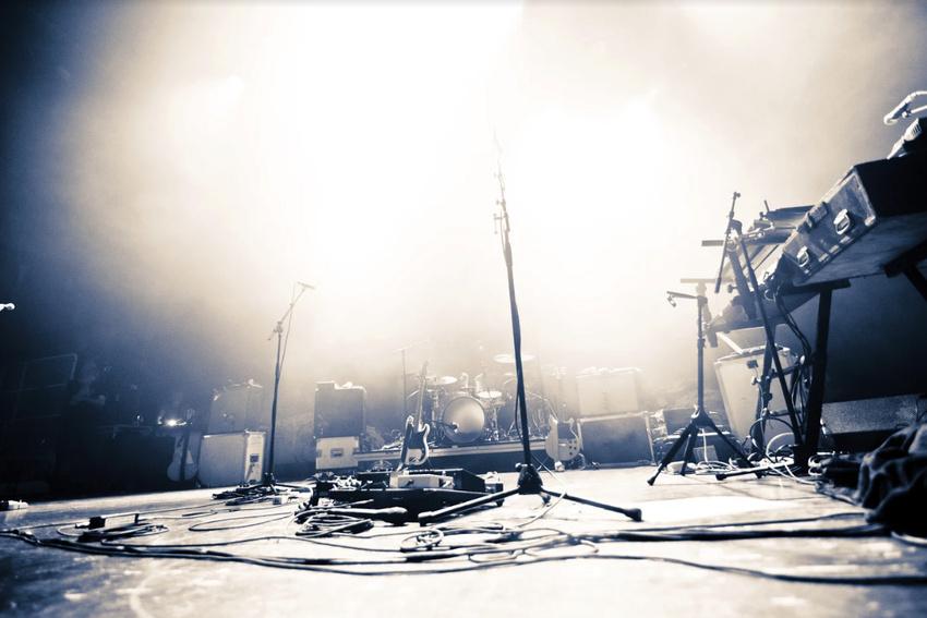 Jeaney´s Live Music Pub