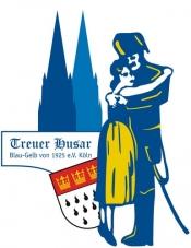 KG Treuer Husar Casino