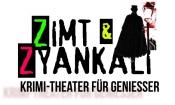 Zimt & Zyankali