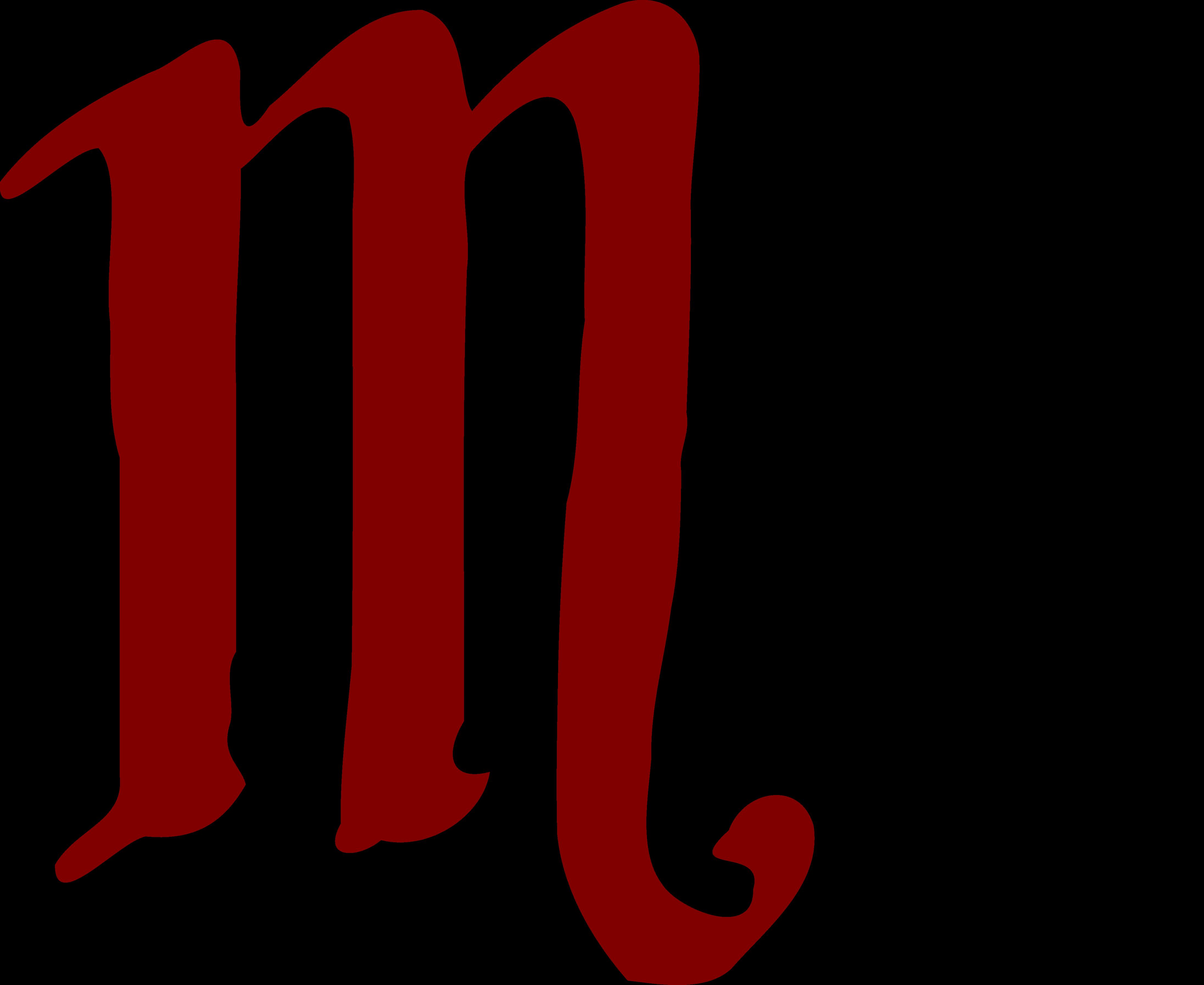 M41 - Haus der Begegnung