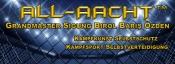 All-Aacht Martial-Arts Akademie Hamburg