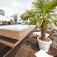Breuningerland Summer Lounge