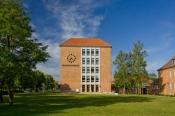 Fachhochschule Güstrow
