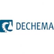 DECHEMA-Haus