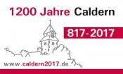 Lahntal-Caldern