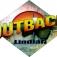 Outback Lindlar
