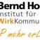 NLP Seminarzentrum Dieburg / Hessen,