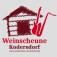 Weinscheune Kodersdorf