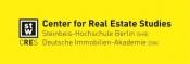 Center for Real Estate Studies (CRES)