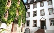 Stadtmuseum, Wetzlar
