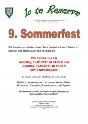40595 Düsseldorf Garath