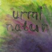 Urmi-Natur - Flügelwerkstatt
