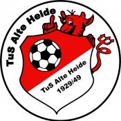 Heide-Stadion