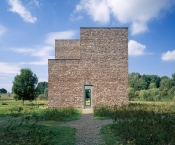 Museumsinsel Hombroich