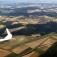 Segelfluggelände Nastätten