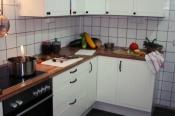 Kulinarische Werkstatt